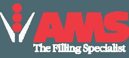 AMS Filling