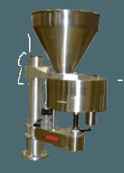 Volumetric OEM Cup Filler